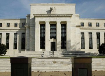 Fed to Raise Rates