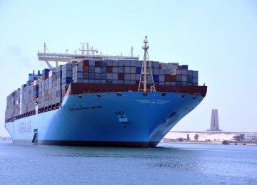 Egypt Raises Customs Duties to Curb Imports