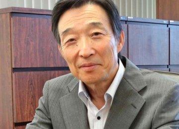 Japan Asset Buying Effective in Overcoming Deflation