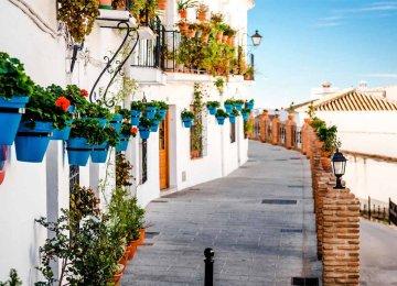 Spain to Raise Environmental Taxes