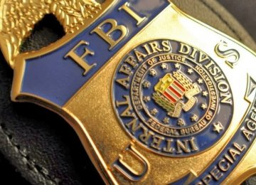 FBI: IS-Inspired Attacks Possible