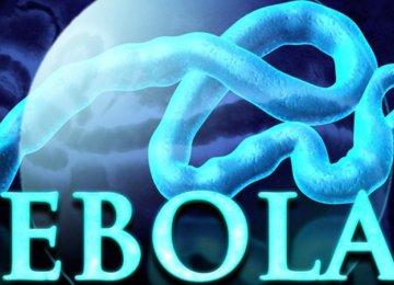 Ebola Death Toll Passes 7,500