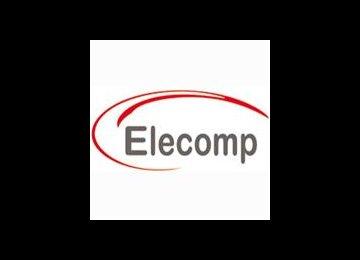 Elecomp Opens