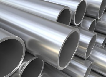 Steel Sector Growth Continues Into 2015