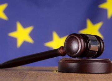 European Court Ruling  in CBI's Favor