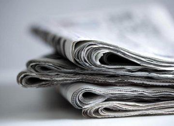 Ban Renews Call for Press Freedom