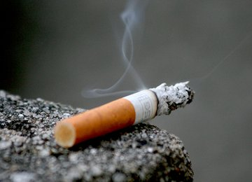 Smoking More Deadly Than Previously Thought