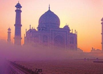 India Dragged Into US debate on Iran