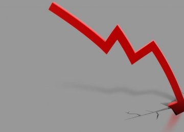 Inflation Drops to 15.2%