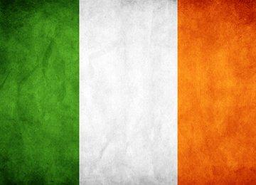 Irish Agency to Visit Iran