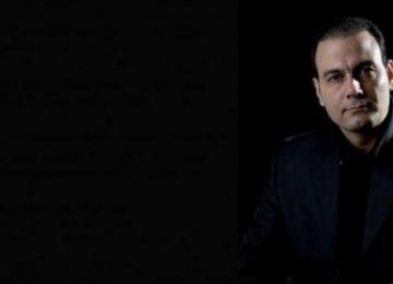 Qorbani, Kalhor to Perform at Warsaw Festival