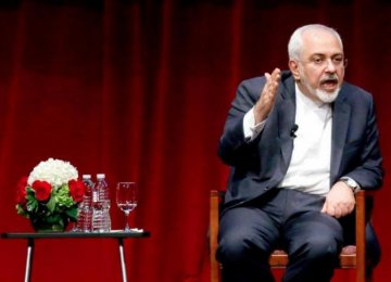 US-Iran Detente Depends on American Policy Shift