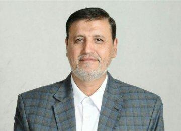 Kuwait Criticized for Arresting Iranians