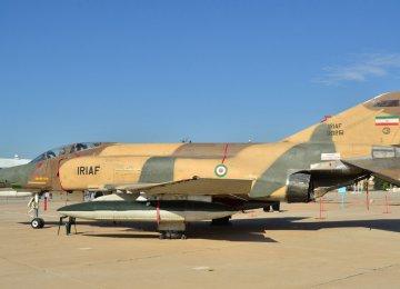 Sensitive Aviation System Overhauled