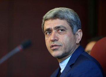 Iran Seeks Resilient Economy
