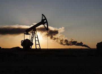 Zanganeh Will Not Attend Istanbul Oil Talks