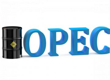 OPEC, Russia to Meet in Istanbul