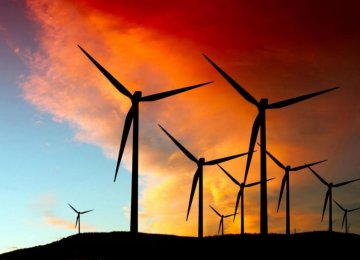 Argentina Awards $1.8b Worth of Renewable Energy Projects