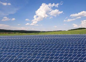 SUNA Denies Renewable Deal With Swiss Group