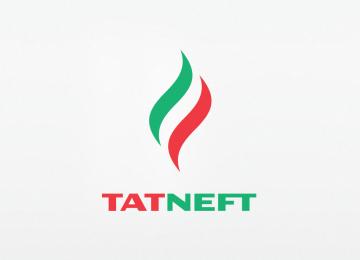 Tatneft Signs Dehloran Oilfield Agreement