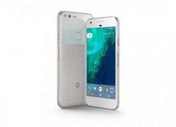 Google has said Pixel phones will not be available for sale in Iran.