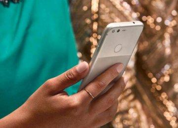 Google Releasing Pixel Phones in San Francisco