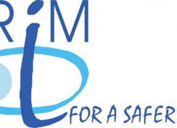 IDRiM 2016 Closes