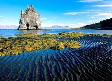 Scotland, Iceland in Tourism Linkup