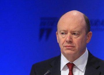 Deutsche Bank Freezes Hiring