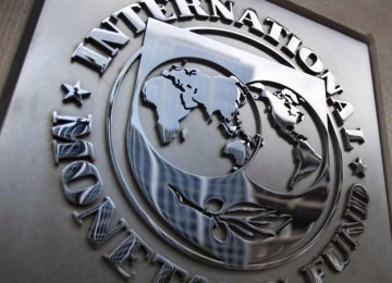 IMF Downgrades US Growth, Russia Up