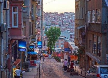 Turkey Should Focus on Reforms