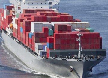 US Trade Gap Expands