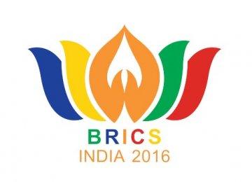 BRICS Summit to Focus on Promoting Growth