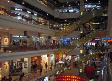 Singapore Economy Contracts