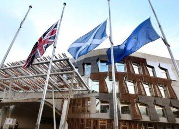 Brexit Could Cost Scottish Tourism Dear