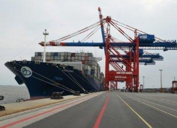EU-US Trade Deal in Peril