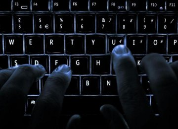 Experts Deny US Cyberattack Allegations