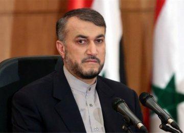 Ceasefire in Yemen Welcome, Humanitarian Situation Worrisome