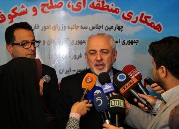 Tehran, Ankara, Baku to Form Committee on Deals