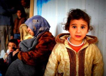 EU to Review Asylum Claim System