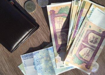 Gov't, MPs Clash Over Cash Subsidies