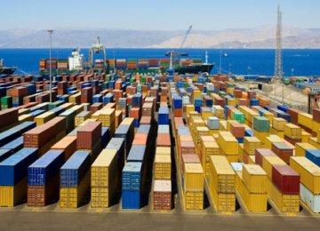 Bushehr's Customs Revenues Decline