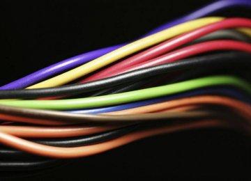 Wire Import Tariff Rises