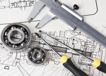 Abfa Engineering Services Exports Reach $700m
