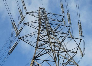 Summer Power Demand to Rise by 3,000 MW