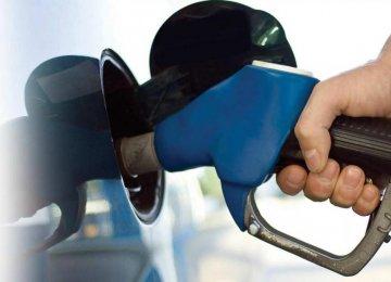 No Plan to Scrap Smart Fuel Cards