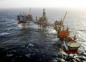 India, Iran Can Extend Oil Collaboration