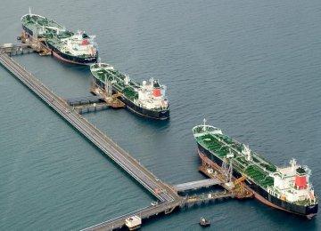 NITC Seeks $2.5b to Modernize Fleet