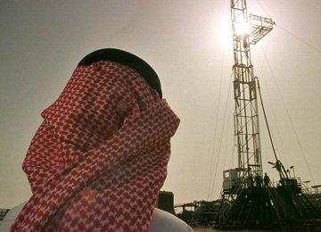 Saudis Flex Muscle Ahead of Doha Meeting