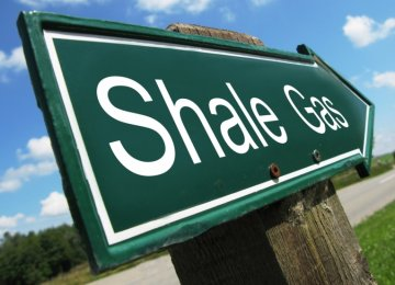 Shale's Message to OPEC: We Are Coming Back